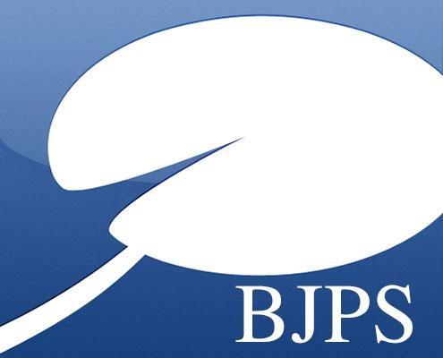BJPS Typepad Blog