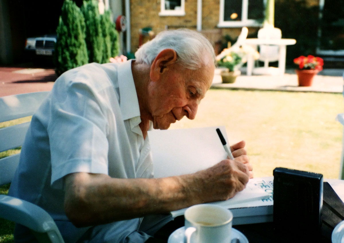 karl popper essay In search of a better world: lectures and essays from thirty years - ebook written by karl popper read this book using google play books app on your pc, android, ios.