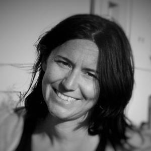 Lisa Bortolotti