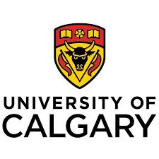 University of Calgary Press