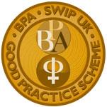 BPA/SWIP Good Practice Scheme