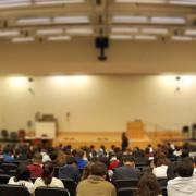 BSPS 2020 Symposia