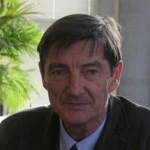 Miklós Rédei