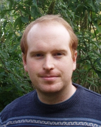 Jonathan Birch