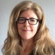 Helen Beebee